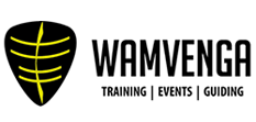 Coaching and Active Safaris: Wamvenga